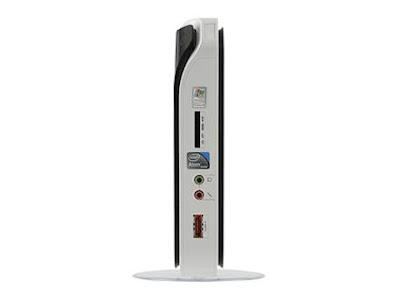 Acer Aspire Revo AR1600-U910H Netbooks, Acer Aspire Revo AR1600-U910H Netbooks pics, Acer Aspire Revo AR1600-U910H Netbooks feature, Acer Aspire Revo AR1600-U910H Netbooks specification, Acer Aspire Revo AR1600-U910H Netbooks review, Acer Aspire Revo AR1600-U910H Netbooks photo