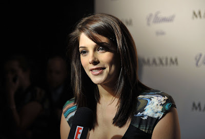 Ashley Greene Celebrating Her Maxim Cover Photos, Ashley Greene Celebrating Her Maxim Cover Pics, Ashley Greene Celebrating Her Maxim Cover Picture Ashley Greene Celebrating Her Maxim Cover Pictures, Ashley Greene Celebrating Her Maxim Cover hot pics, Ashley Greene Celebrating Her Maxim Cover nice pics, Ashley Greene Celebrating Her Maxim Cover nice picture