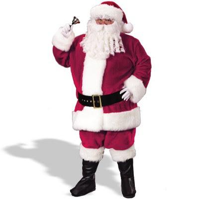 The santa clause, The santa clause pics, The santa clause parade