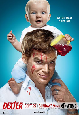 Dexter Season 4 Episode 9 S04E09 Hungry Man, Dexter Season 4 Episode 9 S04E09 Hungry Man pics, Dexter Season 4 Episode 9 S04E09 Hungry Man video, Dexter Season 4 Episode 9 S04E09 Hungry Man plot, Dexter Season 4 Episode 9 S04E09, Dexter Season 4 Episode 9, Dexter Season4, Dexter