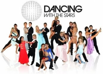 Dancing with the Stars Season 9 Episode 20 S09E20 Round Ten: Finals, Dancing with the Stars Season 9 Episode 20 S09E20 Round Ten: Finals pics, Dancing with the Stars Season 9 Episode 20 S09E20 Round Ten: Finals video, Dancing with the Stars Season 9 Episode 20 S09E20, Dancing with the Stars Season 9 Episode 20, Dancing with the Stars
