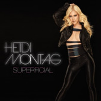 Heidi Montag Superficial Album, Heidi Montag Superficial pics, Heidi Montag Superficial photo, Heidi Montag Superficial picture, Heidi Montag Superficial pictures