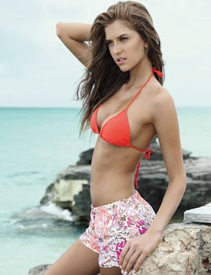 Luiza Windberg Photo Gallery, Luiza Windberg pics, Luiza Windberg pictures, Luiza Windberg pictures, Luiza Windberg pics, Luiza Windberg sexy pics, Luiza Windberg sexy pictures, Luiza Windberg sexy photo