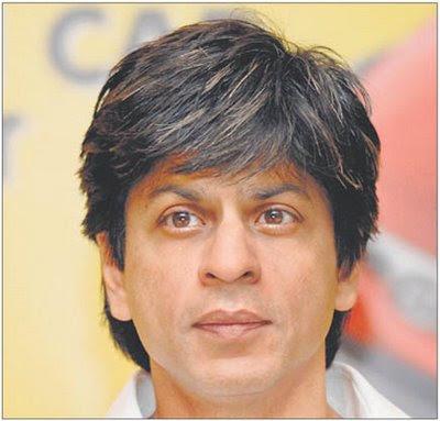 Shah Rukh Say's Terrorism Has No Religion