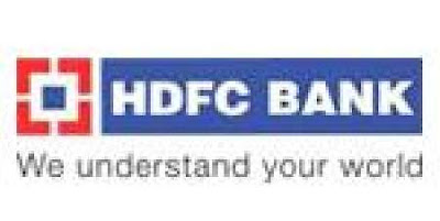 HDFC Provide Net Banking