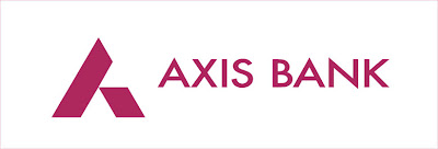 Axis bank information