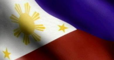 Philippine Massacre 8 Journalists Buried