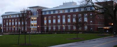 Oregon State University pics