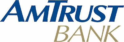 AmTrust Bank in Ohio