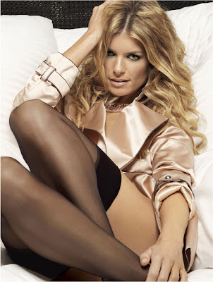 marisa miller perfect 10 picturesclass=