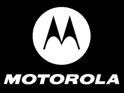 Motorola LaJolla