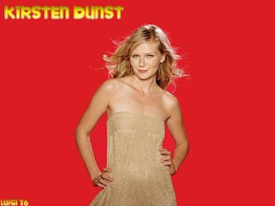 Kirsten Dunst Hot pics