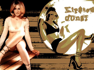 Kirsten Dunst Hot images
