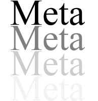 Types of Meta Tags