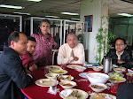 Sdr.Amran, S.M.Zakir, Onn Abdullah & Hj.Zabidin Ismail