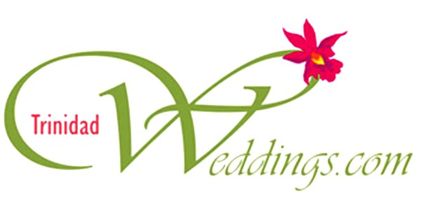 Trinidad Weddings Blog Trinidadweddingss Top Picks For