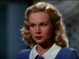 virginia mayo is so incredibly gorgeous