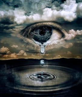 http://1.bp.blogspot.com/_C_BziRP68H0/Sjjj9FVSLVI/AAAAAAAAAEc/ruo4LmFuKhU/s320/tears.jpg