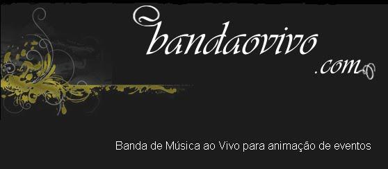 bandaovivo.com