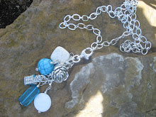 Dangle Necklaces