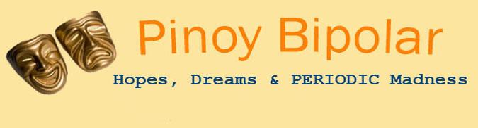 Pinoy Bipolar