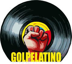 GOLPELATINO