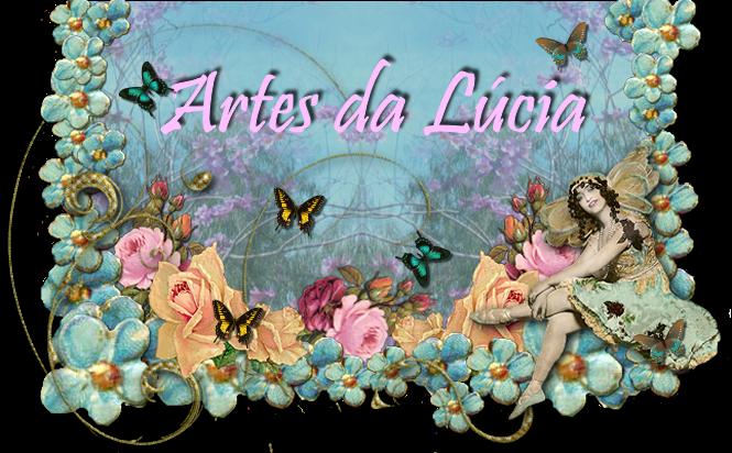 Artes da Lucia