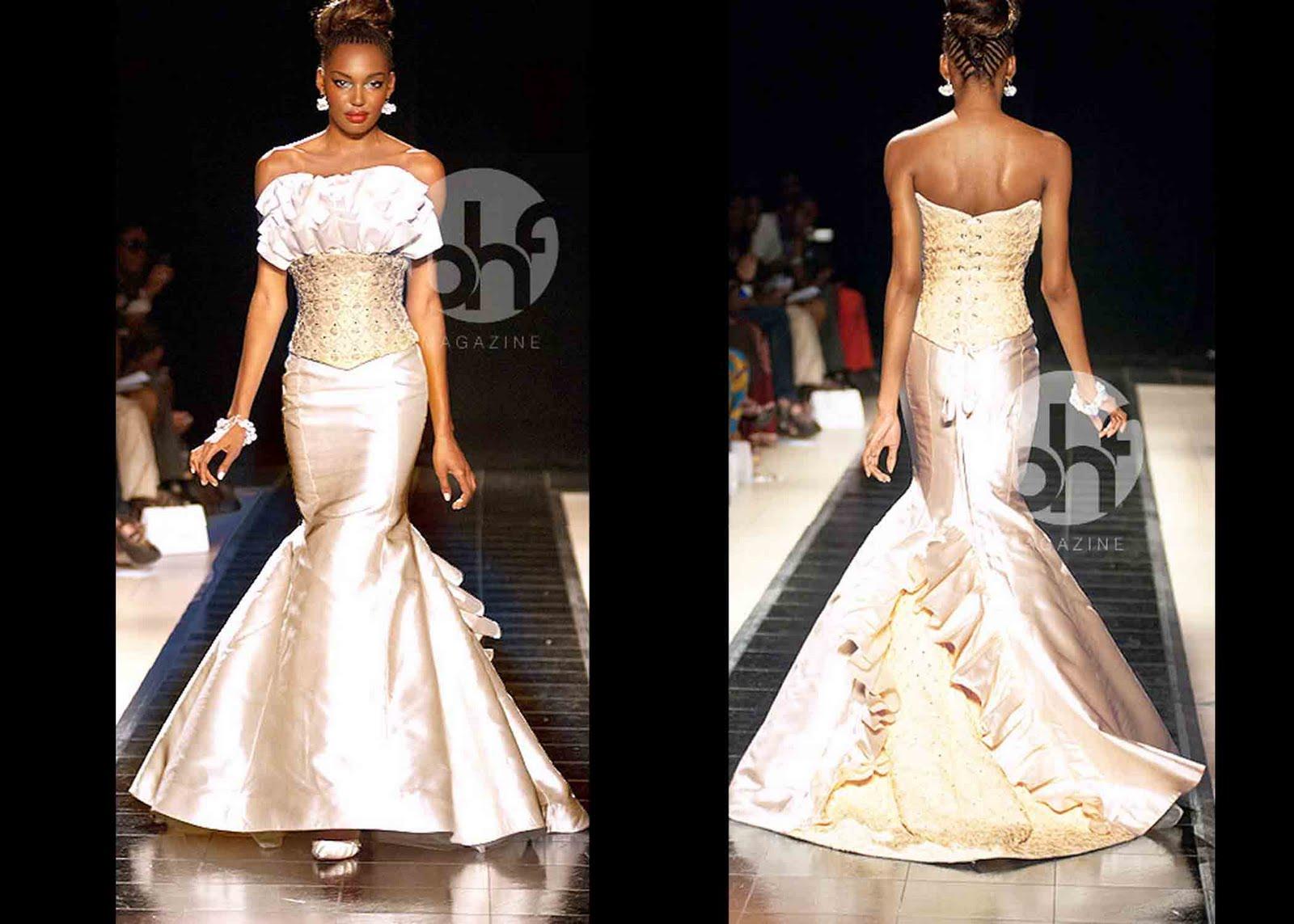 http://1.bp.blogspot.com/_C_Vgx8hXr3E/TMF3K2noyWI/AAAAAAAAAA4/5xDQgwXYKV0/s1600/afri+cou+Kosibah....jpg