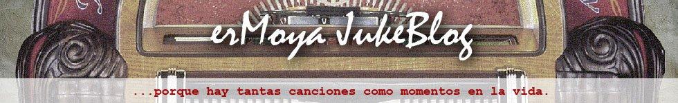 erMoya JukeBlog