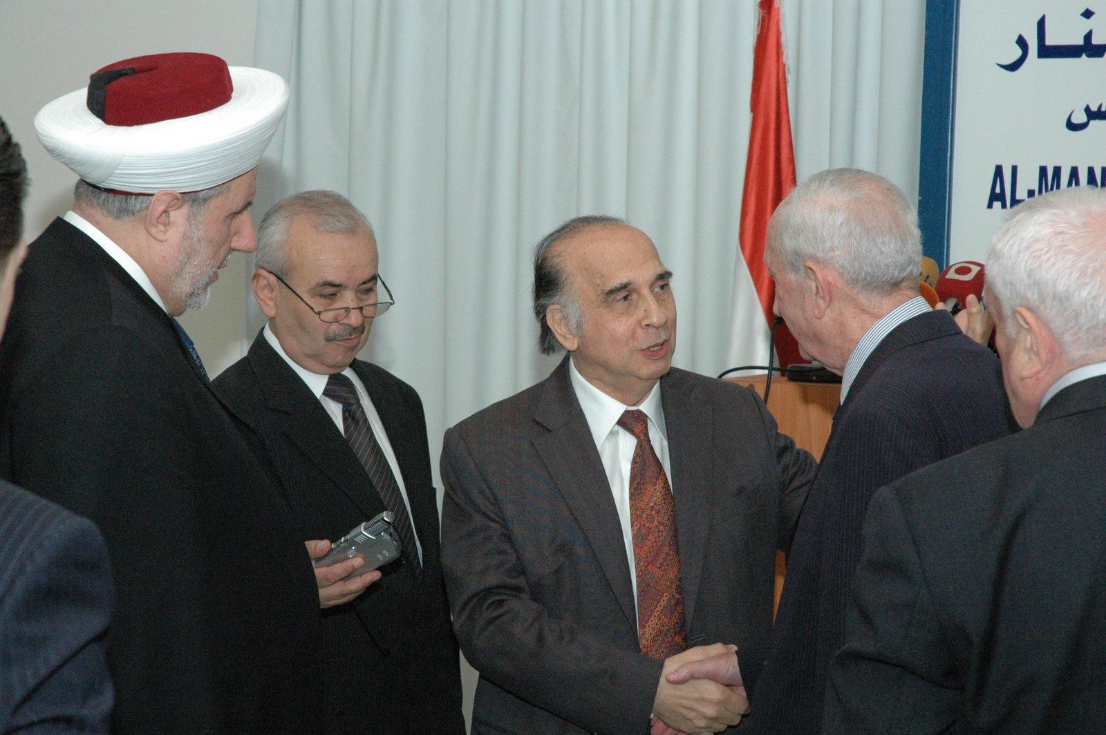 [KARAMI+(H.E.+Prime+Minister+Omar+Karami)+081.jpg]