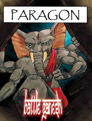 PARAGON #3