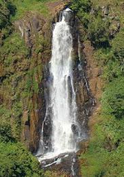 Nature Lanka