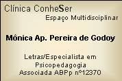 Clínica ConheSer