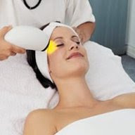 El tratamiento al desplazamiento 6 vértebras cervicales