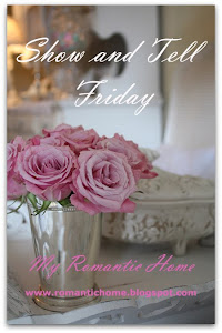<b>Join us every Friday...</b>