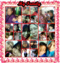 Eya Nyer LovE Ly FamiLY