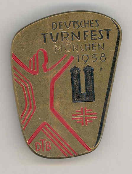 [Deutsches+Turbfest+München+1956.jpg+o]