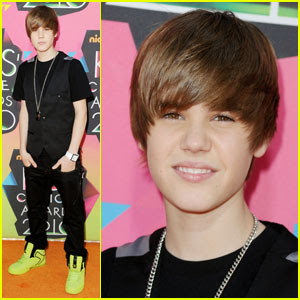 justin-bieber-2010-kids-choice.jpg