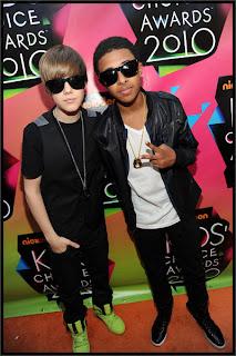 Justin-Bieber-Diggy-Simmons.jpg