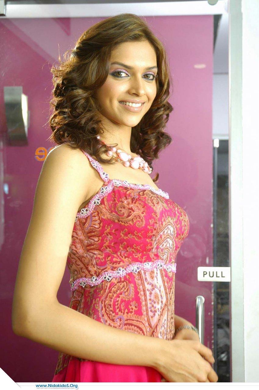 HD wallpapers ranbir kapoor hairstyle pic