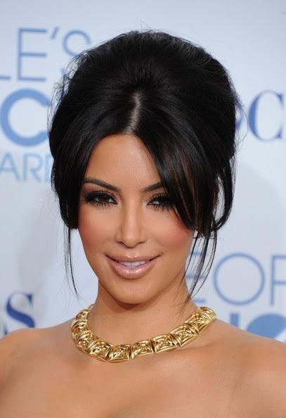 Kim kardashian jewelry - beautifulearthja.com