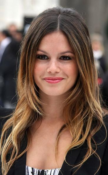 Long Center Part Hairstyles, Long Hairstyle 2011, Hairstyle 2011, Short Hairstyle 2011, Celebrity Long Hairstyles 2011, Emo Hairstyles, Curly Hairstyles