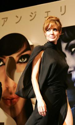 Angelina Jolie Hair-12