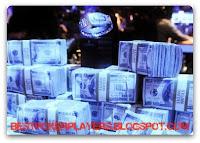 WSOP 2009 $8.5M