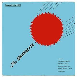 the+skatalites+The+Skatalite! dans Skatalites