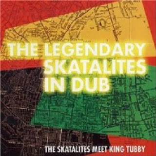 the+skatalites+Legendary+Skatalites+in+dub