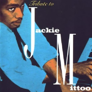 Tribute+To+Jackie+Mittoo