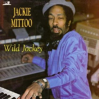 Jackie+Mittoo+Wild+Jockey