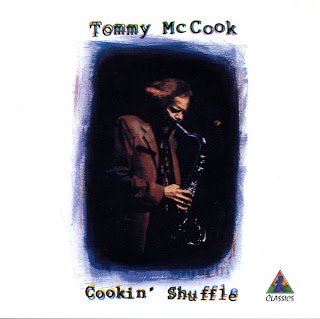 tommy+Cookin%27+Shuffle