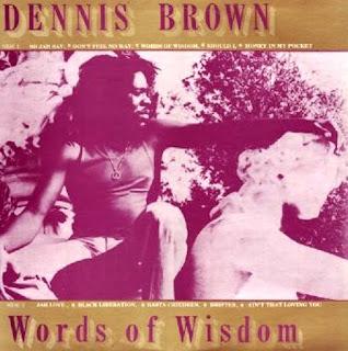 dennis+brown+Words+Of+Wisdom+2